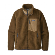 Women's Classic Retro-X Jacket by Patagonia in Gilbert Az