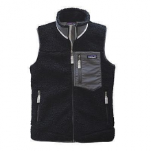 Women's Classic Retro-X Vest by Patagonia