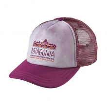 Women's Femme Fitz Roy Interstate Hat by Patagonia in Sioux Falls SD