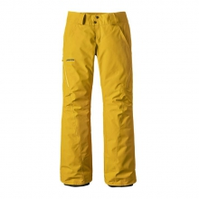 Women's Insulated Powder Bowl Pants