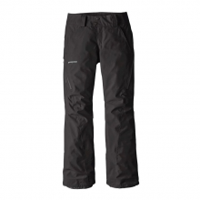 Women's Insulated Powder Bowl Pants by Patagonia in Tarzana Ca
