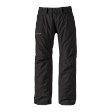 Women's Insulated Snowbelle Pants - Long by Patagonia