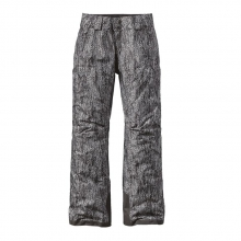 Women's Insulated Snowbelle Pants - Short by Patagonia