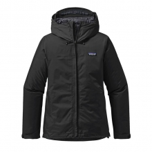 Women's Insulated Torrentshell Jacket by Patagonia in Seward Ak