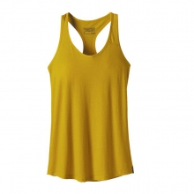 Women's Lightweight Layering Tank by Patagonia