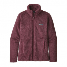 Women's Los Gatos Jacket by Patagonia in Montgomery Al