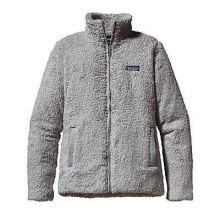 Women's Los Gatos Jacket by Patagonia in Highland Park Il