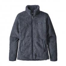 Women's Los Gatos Jacket by Patagonia in Sioux Falls SD