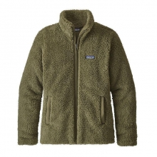 Women's Los Gatos Jacket by Patagonia in Glenwood Springs CO