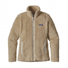 Women's Los Gatos Jacket by Patagonia in Kirkwood Mo
