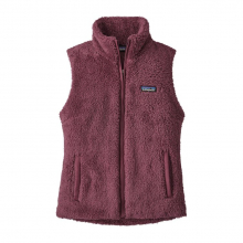 Women's Los Gatos Vest by Patagonia in Nanaimo Bc