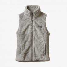 Women's Los Gatos Vest