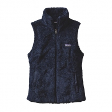 Women's Los Gatos Vest by Patagonia in Arcata Ca