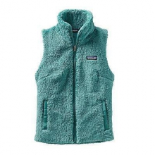 Women's Los Gatos Vest by Patagonia in Wichita Ks