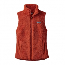 Women's Los Gatos Vest by Patagonia in Tucson Az