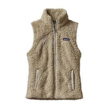 Women's Los Gatos Vest by Patagonia in Boulder Co