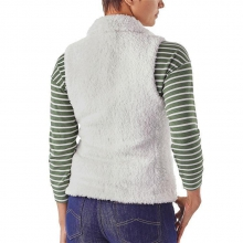Women's Los Gatos Vest by Patagonia in Highland Park Il