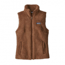 Women's Los Gatos Vest by Patagonia in Morgan Hill Ca