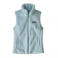 Women's Los Gatos Vest by Patagonia in Dillon Co