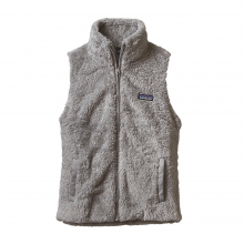 Women's Los Gatos Vest by Patagonia in Canmore Ab