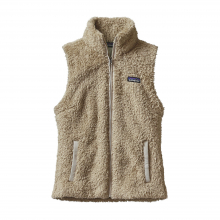 Women's Los Gatos Vest by Patagonia in Avon Co