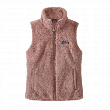 Women's Los Gatos Vest by Patagonia in Chelan WA