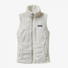 Women's Los Gatos Vest by Patagonia