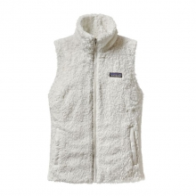 Women's Los Gatos Vest by Patagonia in Kirkwood Mo