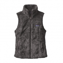 Women's Los Gatos Vest by Patagonia in Logan Ut