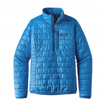 Women's Nano Puff P/O by Patagonia