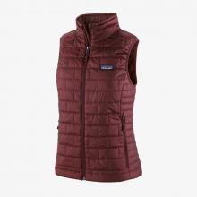 Women's Nano Puff Vest