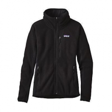 Women's Performance Better Sweater Jacket by Patagonia in Iowa City IA