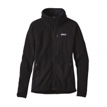 Women's Performance Better Sweater Jacket by Patagonia in Alexandria La