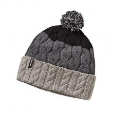 Women's Pom Beanie by Patagonia in Sioux Falls SD