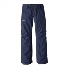 Women's Powder Bowl Pants - Reg by Patagonia