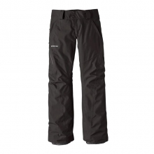 Women's Powder Bowl Pants - Short by Patagonia