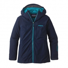 Women's Primo Down Jacket by Patagonia in Okemos Mi