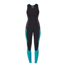 Women's R1 Long Jane by Patagonia