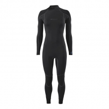Women's R1 Yulex BZ Full Suit by Patagonia