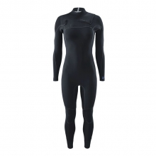 Women's R1 Yulex FZ Full Suit by Patagonia