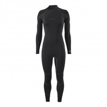 Women's R3 Yulex BZ Full Suit