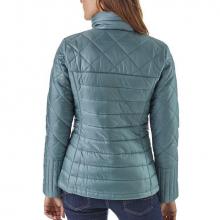Women's Radalie Jacket by Patagonia in Seward Ak