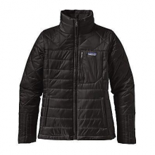 Women's Radalie Jacket by Patagonia