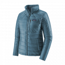 Women's Radalie Jacket by Patagonia in Blacksburg VA