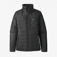 Women's Radalie Jacket by Patagonia