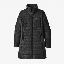Women's Radalie Parka by Patagonia in Chelan WA