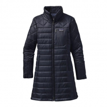 Women's Radalie Parka by Patagonia in West Linn Or