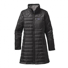 Women's Radalie Parka by Patagonia in South Lake Tahoe Ca