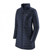 Women's Radalie Parka by Patagonia in Frisco CO