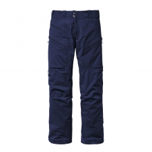 Women's Refugitive Pants by Patagonia
